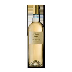 Cartone 6 bottiglie Soave Ca' Rugate