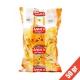 Amica Chips Grigliata gr50 - 21 pezzi