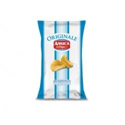 Amica Chips Originale gr50 - 21 pezzi