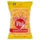 Patatine Pay D'oro gr50 - 24 pezzi