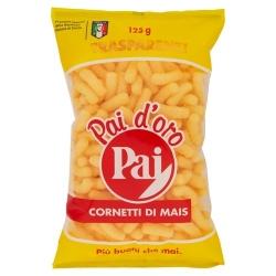 Cornetti Pay D'oro gr50 - 24 pezzi