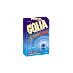 Golia Active Plus 20 pezzi