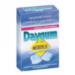 Daygum Microtech   20 pezzi