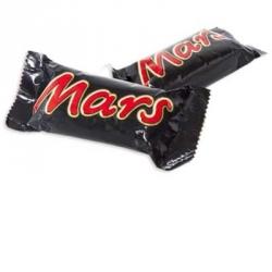 Barrette Mars  Mini 1Kg