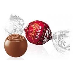 Cioccolatini Lindor Classici  al Kg