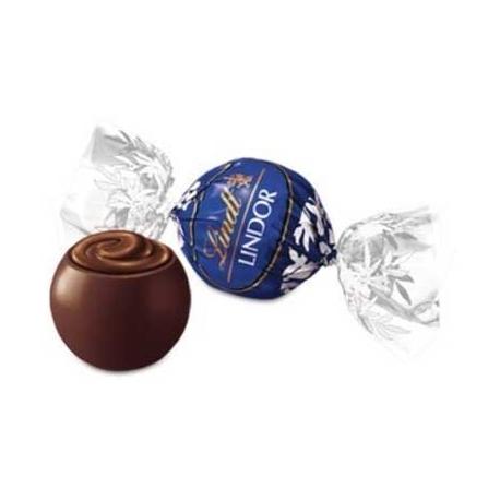 Cioccolatini Lindor al Latte  1 Kg