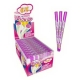 Blow Up Panna Fragola 150 pezzi
