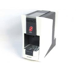 Macchina da caffè Giugiaro S.12