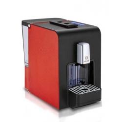 Caffe Italia Chikko con 36 capsule omaggio - Macchina da caffè