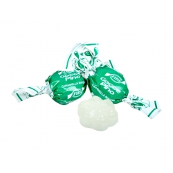 Caramelle Bonelle Gocce di Pino Fida Kg.1