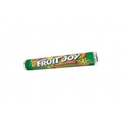 Fruit Joy